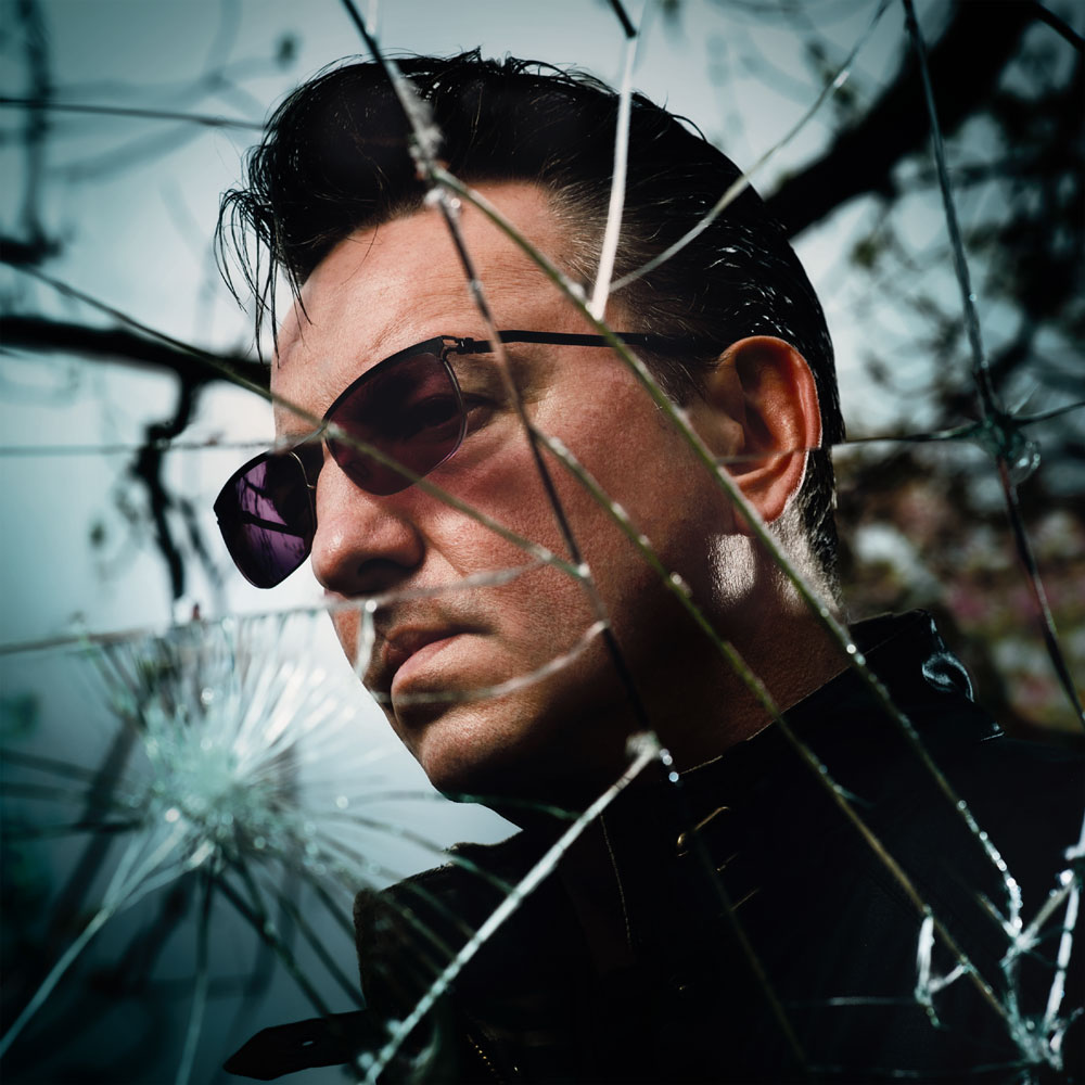 richard hawley album richard hawley hollow new album out now